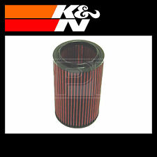 K&N E-9228 High Flow Replacement Air Filter - K and N Original Performance Part