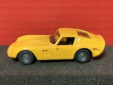 Miniature HO 1:87 Scale Cars And Vehicles Various Brands Each Sold Separately