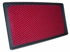 Pipercross Luftfilter Ford Focus I RS (D..W, D..X, 09.01-12.03) 2.0 215/220 PS