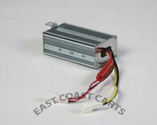 Club Car, Ezgo, Yamaha Golf Cart Universal Light Kit 36/48 volt Voltage Reducer