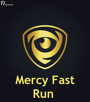 Trials of Osiris Flawless Mercy 7 wins Ps4 ( Crossave Xbox  Pc )