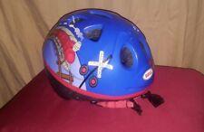Bell Toddler Zoomer Bike Helmet Size 48-52 cm Zoom Zoom