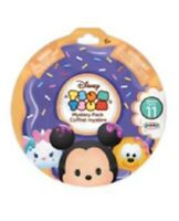 Disney TSUM TSUM Series 11 - Mystery Pack Blind Bag  NEW