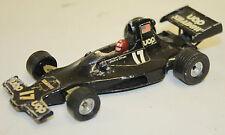 Corgi Shadow Ford DN1/1A Racing car  # CR- 183 #