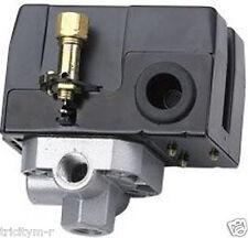 28263 RIDGID Air Compressor Pressure Switch 135psi