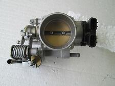 98 99 00 01 Nissan Altima Throttle Body Tps OEM