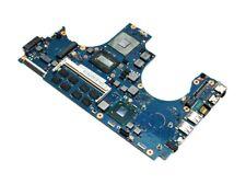 SAMSUNG 7 NP700Z5C CORE I7-3635QM 4GB/8GB GEFORCE GT640M MOTHERBOARD BA92-11285A
