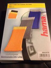 Nintendo DS DS Lite Socken Schutzhülle