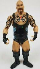 LORD TENSAI 2013 MATTEL WWE Wrestling Figure