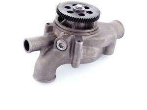 For 1991-1996 Kenworth K100E Water Pump Gates 68796MZ 1992 1993 1994 1995