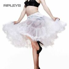 b4604e9d1de Hell Bunny Plus Size Skirts for Women