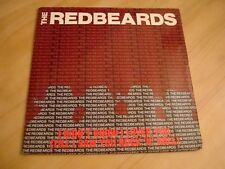 """THE REDBEARDS-I DIDN'T KNOW I LOVED YOU TILL I SAW YOU ROCK N ROLL(RECEIVER 7"""""""