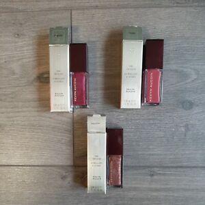 Kevyn Aucoin The Lip Gloss Pick Shade Full Size NIB