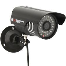 1000Tvl Hd 36 00006000  Led Outdoor Ir Cut Night Vision Cctv Surveillance Camera Video Em