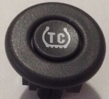 CADILLAC CTS 02-07 ASR ABS Anti-Lock Brakes Switch 25727783