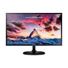 Samsung monitor Ls24f350fhuxen 23.6''