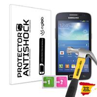 Screen protector Anti-shock Anti-scratch Samsung Galaxy Core LTE G386W