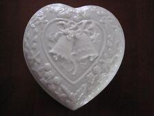 Lenox Keepsake Box from Wedding PromisesCollection