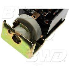 Headlight Switch BWD S426
