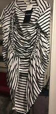 junya watanabe comme des garcons Shirt Sculptural M $995