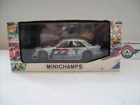 "AMG Mercedes C-Klasse #15 ""Franchitti"" DTM 1995, Minichamps 1:43, OVP"