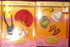 Only Hearts Accessories Set