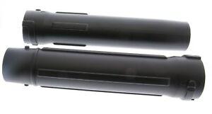 OEM Ryobi Blower Tube Set 306947001 for BP42 RY42BP RY08420 RY09460