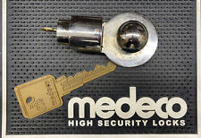Used Trailer Hitch Lock Dat377 Master Lock W 2 Keys Free Shipping Usa Only