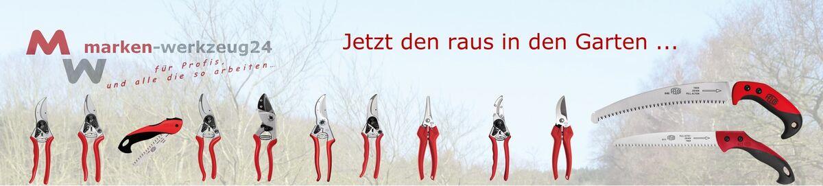 marken-werkzeug24