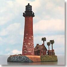 Cape Florida Florida Hl209 Retired Harbour Lights
