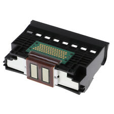 QY6-0055 Professional Print Head Office Printer Parts for Canon IP8500 I9950