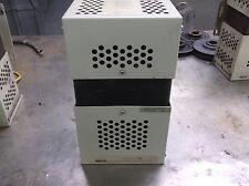 Sola Electric Mini/Micro Computer Regulator 63-23-175-8