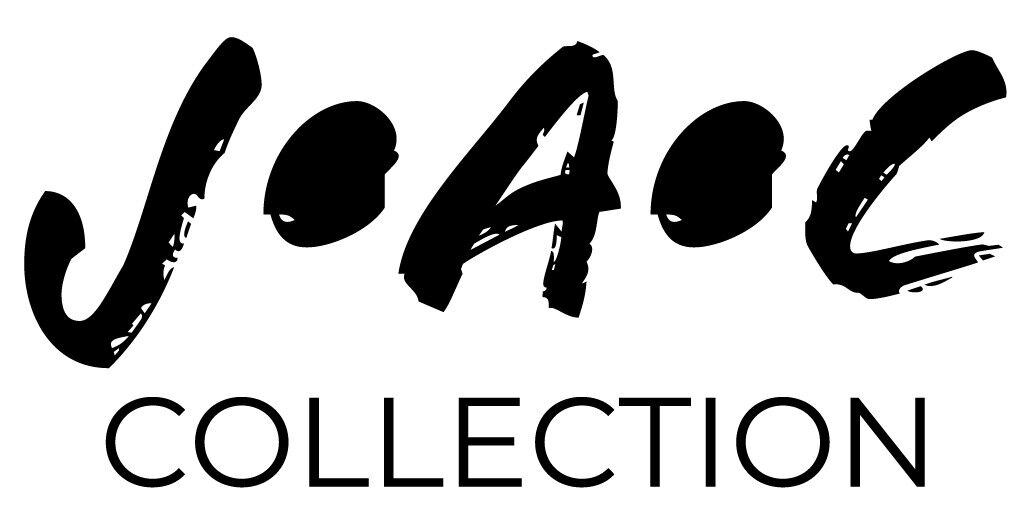 J•A•C COLLECTION