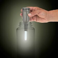 SteriPEN Defender Handheld UV Water Purifier Foliage Green Military MIL-DEF-FGB
