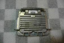 Valeo 7Green Xenon Headlight Ballast Module 89089352 OEM