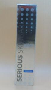 SERIOUS SKIN CARE CC CREAM EYE .5 FL. OZ.