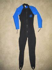 BODY Glove One-piece Rash Guard Swim Surfing Swimsuit - Women's XS