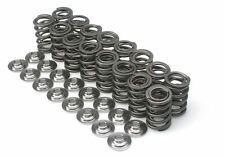 Brian Crower BC0010S Valve Springs & Retainers Set B18C B16A B17A DOHC VTEC