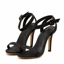 28f2f4d28c5 FOREVER 21 Heels for Women for sale
