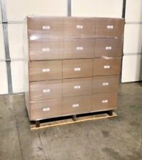 SPRAY IN / ON LINER Linerxtreeme Business Opportunity , SUPERSIZE PALLET KIT