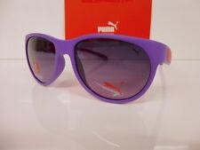 Originale Sonnenbrille PUMA SPARROW, PU 15149 PU