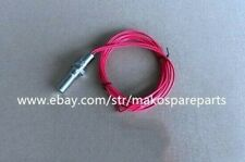 37952264 Temperature Switch Sensor Fit Ingersoll Rand Air Compressor
