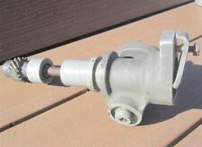 Vintage Hilborn Injection Magneto Distributor Pump Drive Early Olds V8 REAL DEAL