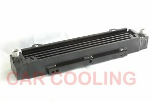 NEW - Mercedes Benz R107 W107 380 / 500 SL Oil Cooler 1161801965 - Made in UK