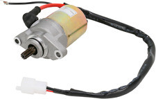 Electric Starter Motor Can-Am DS90 2008-2020