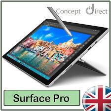 """Microsoft Surface Pro 4 12.3"""" Tablet Intel Core m3✔4GB✔128GB SSD✔Win10✔WARRANTY✔"""