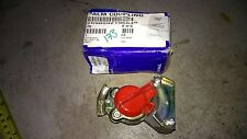 VOLVO PALM COUPLING RED AIR LINE P/N 20467883