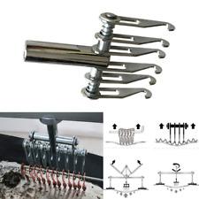 Ausbeulreparatur Haken Werkzeug M14 Gewinde Punktschweißen Auto PDR Reparatur 1X