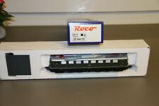 Roco H0 AC 69715 Br  E50 022 Deutsche Bundesbahn  OVP/ unbespielt