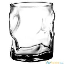 Bicchieri sorgente 3 pezzi 30cl acqua trasparente bormioli